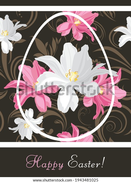 white-pink-tulips-on-ornamental-600w-194