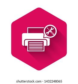 Print Printer Stock Vectors, Images & Vector Art | Shutterstock