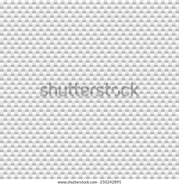 White Seamless Texture Seamless Stock Vector (Royalty Free) 250242895