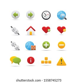 White Solid Icon Set- house hold vector, school building, measuring, dry cargo, hospital, home, attention sign, cottage, plan, love, construction crane, protect, mall, window