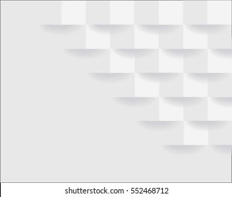 White square geometric texture background  wedding card  love Abstract square geometric texture.banner background web design wedding card and love.geometric banners for infographics business finance.