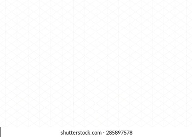 white subtle seamless pattern vector background