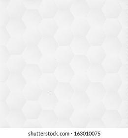 white texture, seamless background.