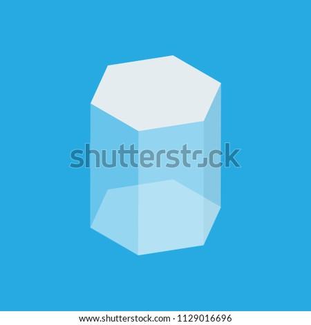 Hectogram Symbol