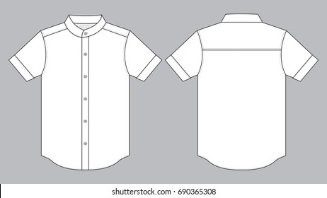 clothing templates images stock photos vectors shutterstock