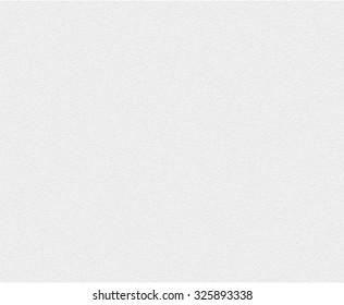 White wall background, White wall background, soft texture pattern. Vector illustration.