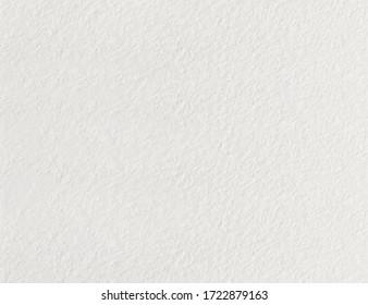 White wall texture pattern design