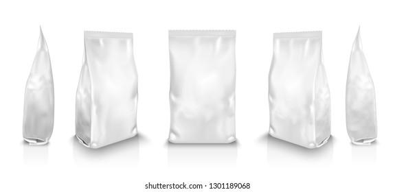 Washing Powder Images, Stock Photos & Vectors | Shutterstock
