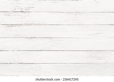 white wood texture, vector trace