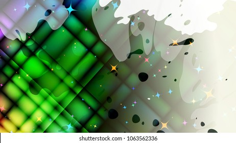 1000 Abstract Hd Wallpapers Stock Images Photos Vectors