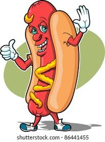 Wiener Guy