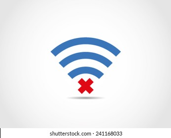 Wifi Denied