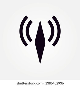 Wifi hotspot icons. Hotspot Icons