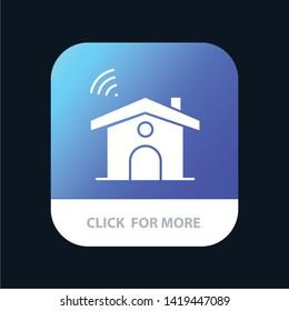 Ilustraciones, imágenes y vectores de stock sobre Android,wifi