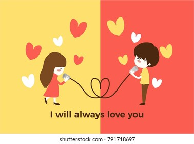 1000 I Will Always Love You Pictures Royalty Free Images Stock