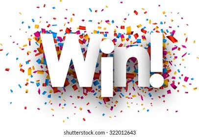 Winning Prize Images, Stock Photos & Vectors | Shutterstock
