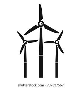 windmill vector images stock photos vectors shutterstock rh shutterstock com windmill vector drawing windmill vector clipart