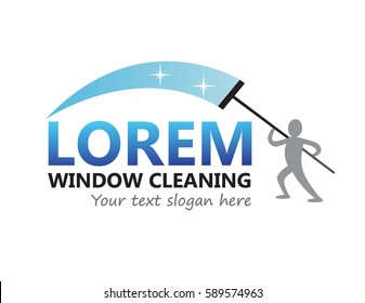 window cleaning logos images stock photos vectors shutterstock rh shutterstock com window cleaning logos illustrator window cleaning logos images