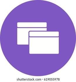 Microsoft Softwares Icons Stock Vectors, Images & Vector Art