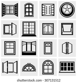Windows Icons Images Stock Photos Amp Vectors Shutterstock