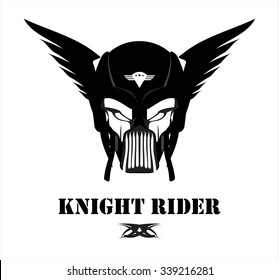 Villain Logo Images Stock Photos Vectors Shutterstock