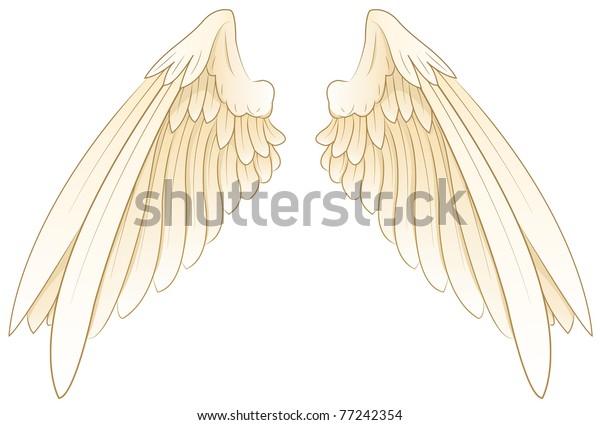 wings-600w-77242354.jpg