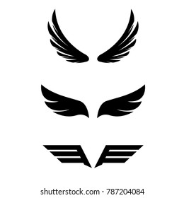 Download Eagle Wings Vector