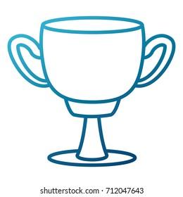 winner champion cup