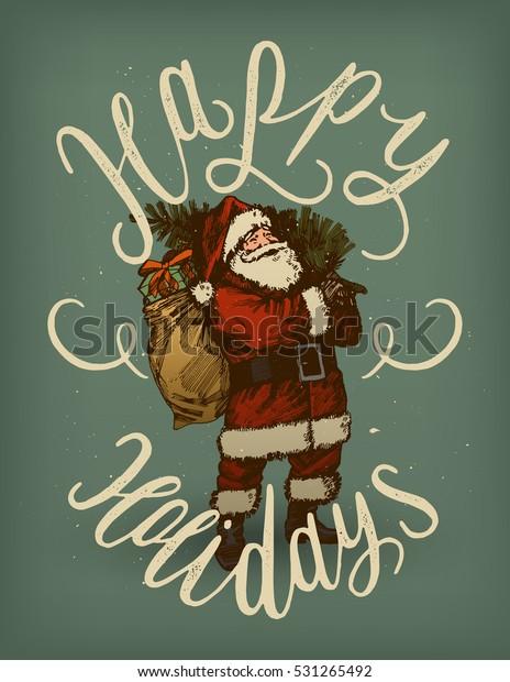 winter-holidays-vintage-card-happy-600w-