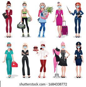 Fashion Designer Teacher Images Stock Photos Vectors Shutterstock