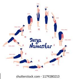 namaskar hands images stock photos  vectors  shutterstock