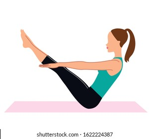 v sit images stock photos  vectors  shutterstock