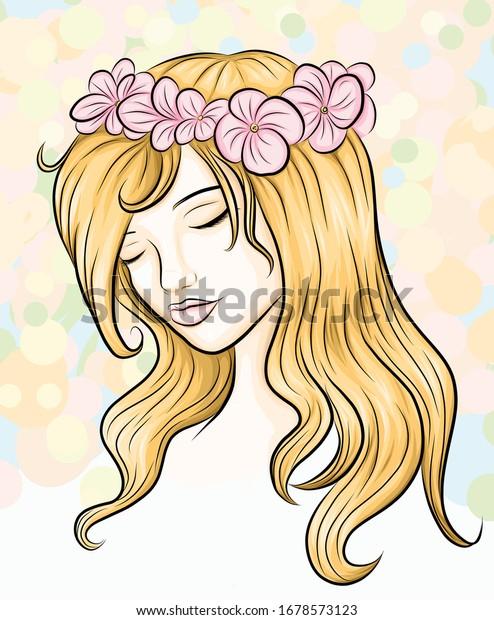 woman-floral-wreath-600w-1678573123.jpg