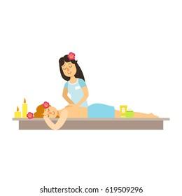 tantra massage danmark prostata massage video