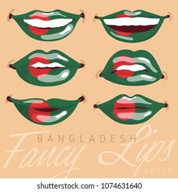 Bangladeshsexy picture