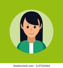 Profile Picture Cartoon High Res Stock Images Shutterstock