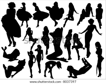 Nudity Stock Photos, Royalty-Free Images & Vectors