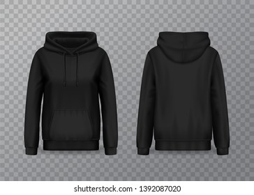 Women hoody or 3d pullover hoodie for woman