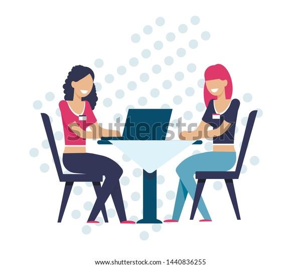 Gratuit Dating Agence com