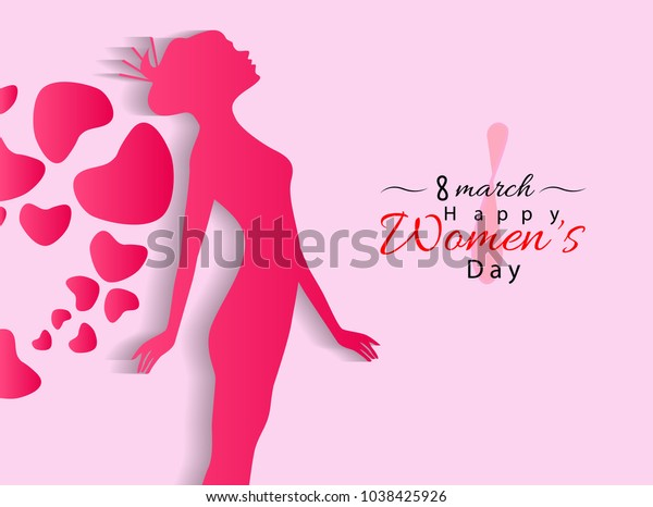 womens-day-illustration-women-silhouette