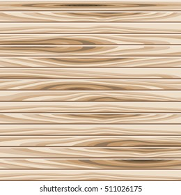 wood abstract wallpaper art, background image,wood texture,vector