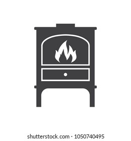 Wood Burning Stove Images Stock Photos Amp Vectors