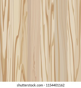 Wood grain texture for background or another template