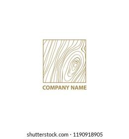 Wood Logo, Furniture, Natural, Pattern wood, Wood texture