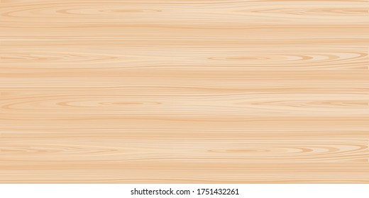 wood panel pattern with beautiful abstract