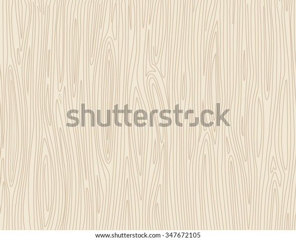Wood Pattern Seamless Texture Stock Vector (Royalty Free) 347672105