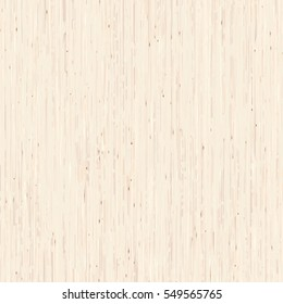 Wood surface texture. Abstract vector.