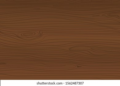 Wood texture. Background for the website, empty space for the text message. Brown tree surface. Retro pattern.