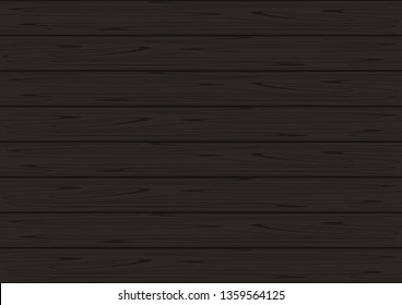 wood texture black colors for background, wooden background black colors pastel soft, texture of wood table floor black, wooden table pastel sweet colors beautiful and chic background