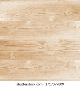 Wood texture. Dry wooden texture.